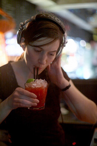 Christine Moritz